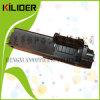 Nuevo cartucho de toner caliente del negro Tk-1150/1151/1152/1153/1154 para la impresora de Kyocera