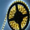가동 가능한 LED 지구 점화, 측정 5M/Roll (JB3528Y60G12B)