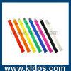 Commande d'instantané d'USB (KLD-U17)