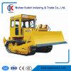 escavadora mecânica da movimentação de 100HP 10ton