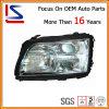 Luz da cabeça do carro das peças de automóvel para Audi A6 C4 1995 (LS-AD100-015)