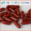 美Product 1000mg Sheep Placenta Soft Capsule