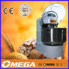 Boulangerie Equipment Spiral Dough Mixer (constructeur CE&ISO9001)