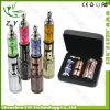 2013 Huge&Popular&Gorgeous Zmax E - Cigarette Clearmizer
