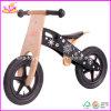 Bicicleta de Madeira para Crianças com EN71, ASTM Test (W16C017)