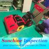 中国Inspection Services/Sunchine Inspection Third Party Quality Control、InspectionおよびTesting Services