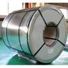 Enroulement d'acier inoxydable (304)