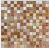Mattonelle di mosaico KK9508
