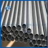 ASTM B337 Seamless Titanium Pipe for Industry