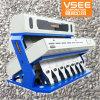 最もよい販売法の優秀な品質セリウムによって証明されるCCDカラー選別機