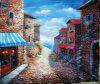 Pittura <Featured > pittura di pietra della Camera-- 019
