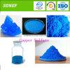 肥料の銅硫酸塩