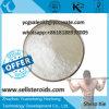 Het ruwe Testosteron Enanthate van het Poeder voor Bodybuilding van Fabriek 315-37-7 van China