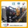 Аттестованный CE комплект генератора природного газа 10kw (HL)