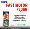 Motore Flush e Engine Cleaner