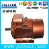 GOSTの低電圧の電動機