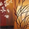 Pittura a olio dipinta a mano (MF-0110086002)