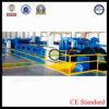 Cl-9.0X1600 Cutting zu Length Line