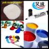 Exportación de la resina polivinilo adictiva del butiral de la tinta