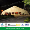 40m Outdoor Big Curved Vehicle Storage Tents (XLS40/4-5CT)