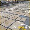 Floor /Wall Tile를 위한 알루미늄 Honeycomb Composite Panel