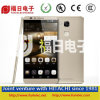 3G Quad Smart Mobile Phone (FR-M7)