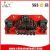 58 наборов PCS стальных зажимая (M8, M10, M12, M14, M16, M18, M120)