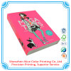 Printing for Softcover Book, Book Print Service
