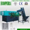 Máquina que moldea del soplo de la máquina/de la botella del estiramiento automático del animal doméstico que sopla/maquinaria plástica del molde