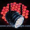 Lumière de la puissance élevée LED PAR64 1With3W (SFA105E)