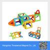 Pädagogisches Toys für Girls und Boys