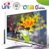 2015 de 47-duim e-LED van Uni High Image Quality Smart TV