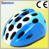 Capacete seguro e bonito da bicicleta para as crianças (BC001)