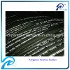고압 Hydraulic Rubber Hose (SAE 100R6)