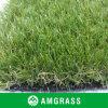 Turf e Grass artificiali 30mm Height per Tennis Court