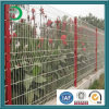 PVC quente Coated Triangle Bent Fence de Selling (xy52H)