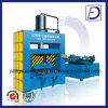 Q15-200 Hydraulic Stainless Steel Cutting Machine for Shear Steel