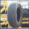 neumático chino del coche de la importación de Qingdao del alto rendimiento 185 65r15