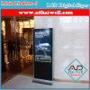 42  Mall LCD Digital Ad Players Advertising Sign