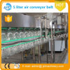 Terminar 5L Big Bottle Water Filling Line