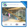 베스트셀러 제품 ISO & 세륨 강철 T 포스트