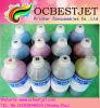 Aucunes obstruer et encre vive de colorant de couleur pour l'imprimeur 6350 de Canon Ipf 6300 (105#)