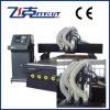 Маршрутизатор ATS Atc машинного оборудования маршрутизатора CNC деревянный высекая
