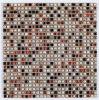 Mosaico di ceramica Hm-Xl101