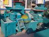 Окись Scale Briquetting Machine Used в Mineral Processing