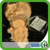 Prezzo solubile in acqua del fertilizzante NPK 10-10-10