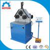 유압 금속 단면도 둥근 구부리는 기계 (HRBM40HV)