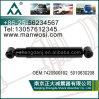 Schokbreker 7420900192 5010630208 voor de Schokbreker van de Vrachtwagen van Renault