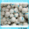Custom Golf Ball Shape USB Flash Drive com logotipo (ZYF5001)