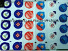 Yogur를 위한 2015 최신 Pet Plastic Cup Sealing Lid Film